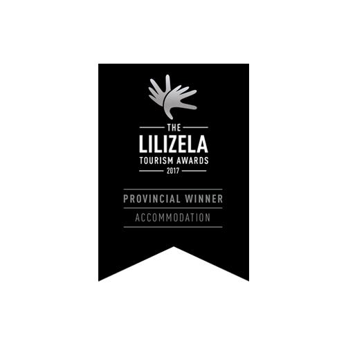 Lillizella
