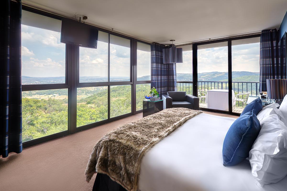 Room_Blue