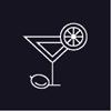 E|Bar