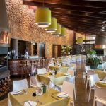 Kraal_restaurant2