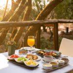 Thaba-Eco-Hotel_Aug-2019