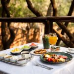 Thaba-Eco-Hotel_Aug-2019