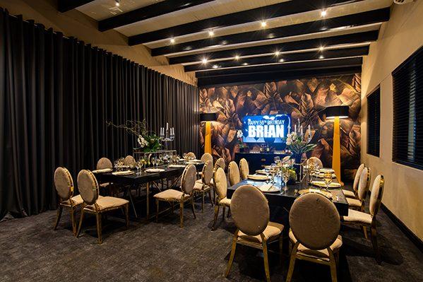 Thaba Eco Hotel 6 April 2021 - 118 (1)
