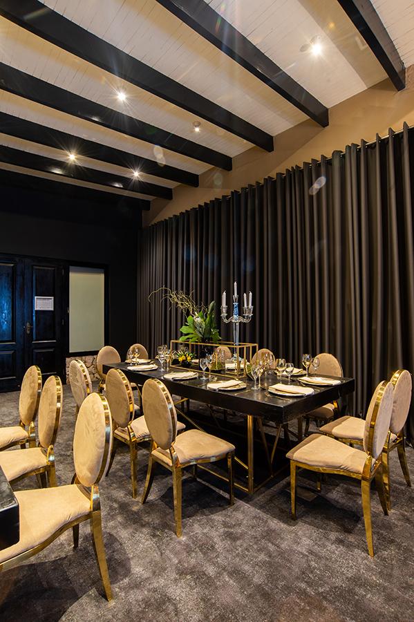 Thaba Eco Hotel 6 April 2021 - 127