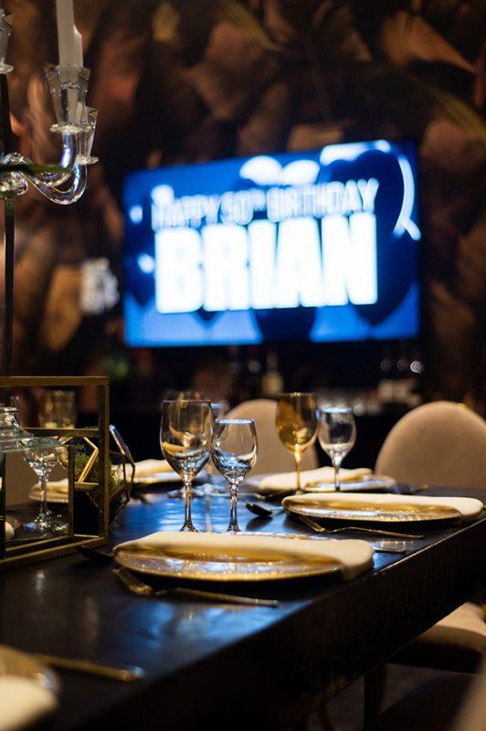 Thaba Eco Hotel 6 April 2021 - 135 (1)