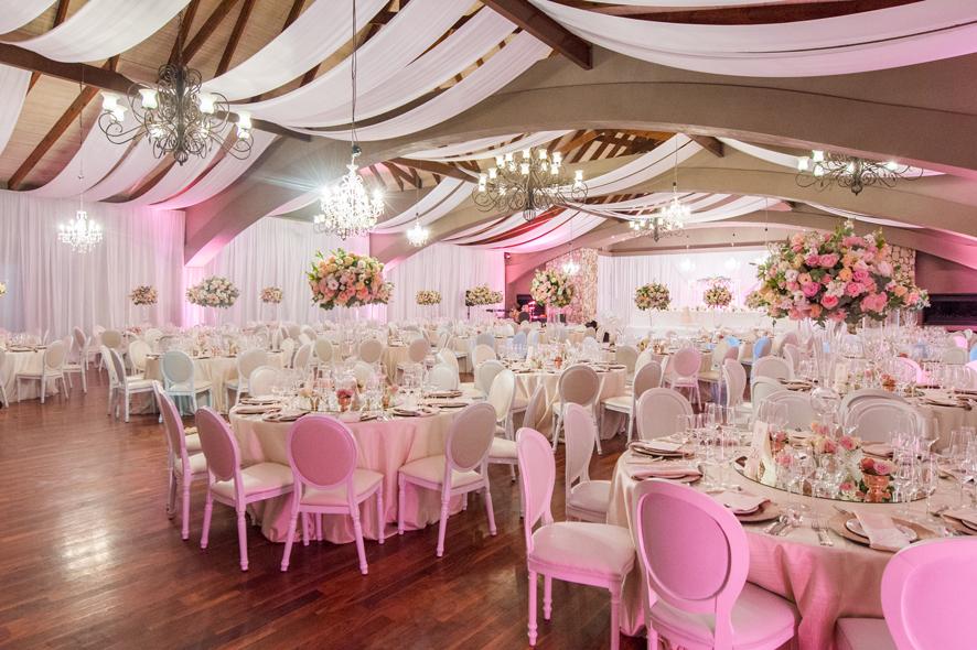 M-and-K_Thab-Ya-Batswana_luke-Tannous-wedding-photography_top-south-african-wedding-photogrpaher_johannesburg-0943