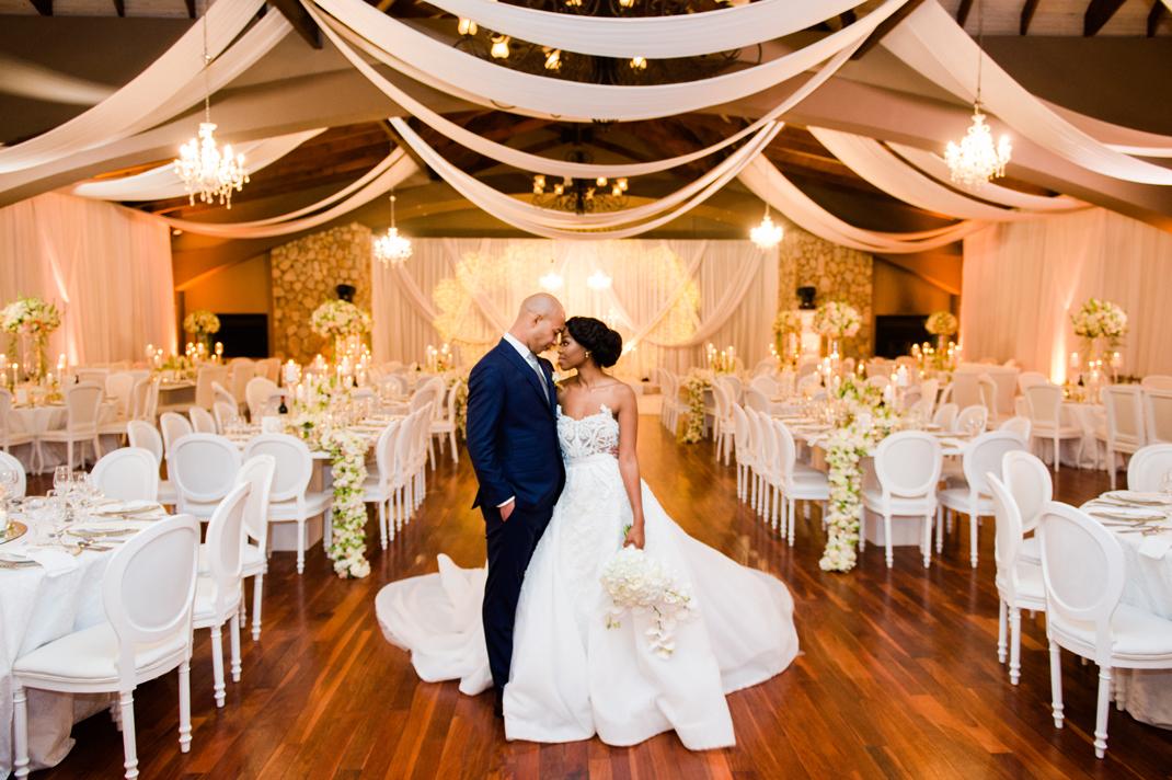 Mathlon-and-Khano_Thaba-ya-Batswana_Luke-Tannous-photography_top-south-african-wedding-photogrpaher-7380