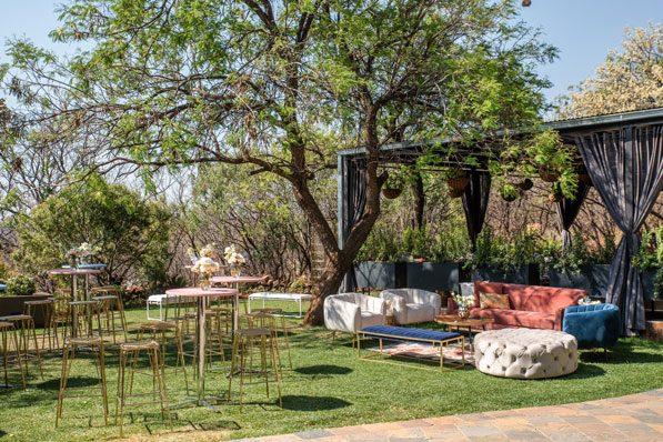 Thaba-Eco-Hotel-14-Sep-2019---093