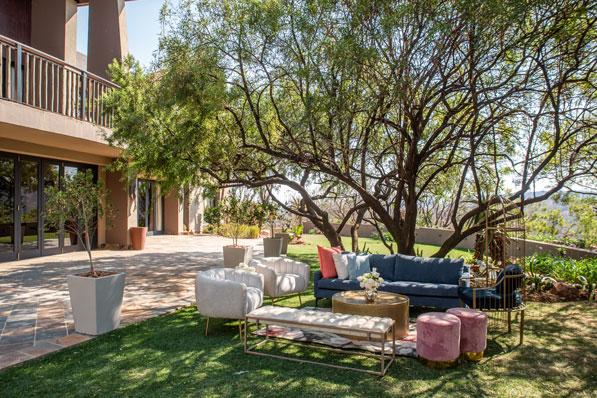 Thaba-Eco-Hotel-14-Sep-2019---096