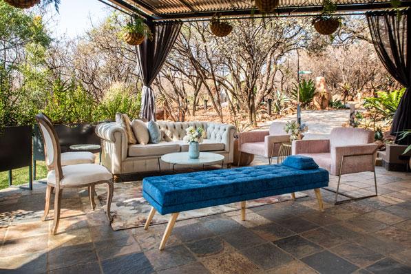 Thaba-Eco-Hotel-14-Sep-2019---100