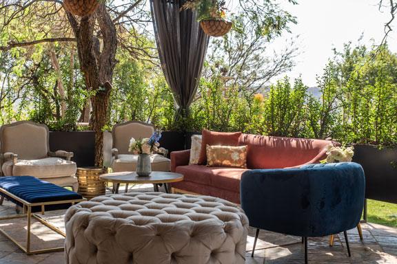 Thaba-Eco-Hotel-14-Sep-2019---101
