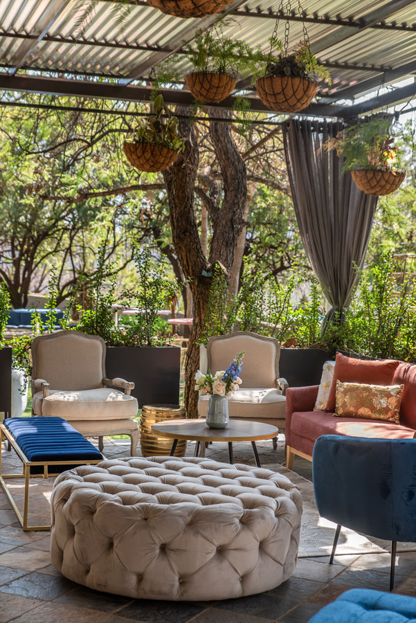 Thaba-Eco-Hotel-14-Sep-2019---103