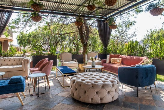 Thaba-Eco-Hotel-14-Sep-2019---105