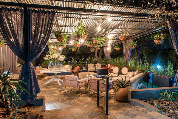 Thaba-Eco-Hotel-14-Sep-2019---193