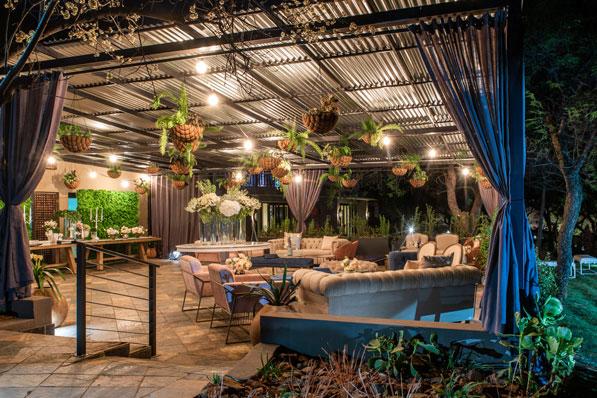 Thaba-Eco-Hotel-14-Sep-2019---194
