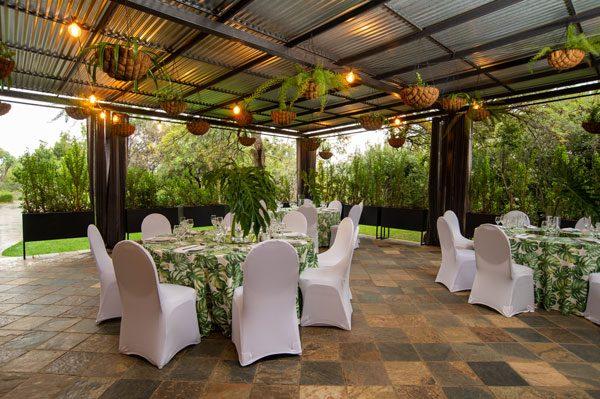 Thaba-Eco-Hotel-6-April-2021---013