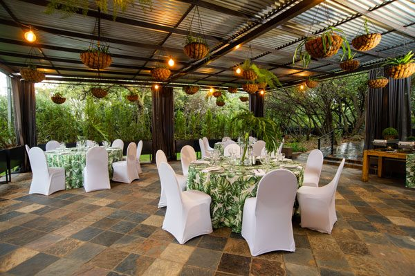 Thaba-Eco-Hotel-6-April-2021---014