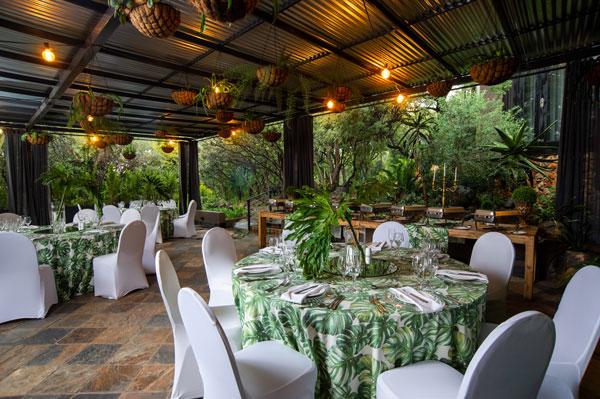 Thaba-Eco-Hotel-6-April-2021---015