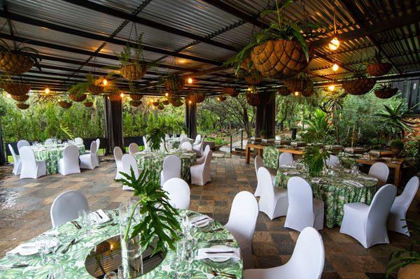 Thaba-Eco-Hotel-6-April-2021---017