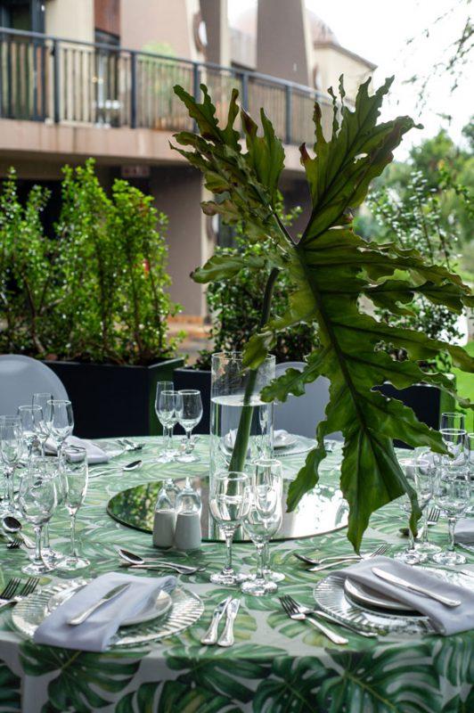 Thaba-Eco-Hotel-6-April-2021---020