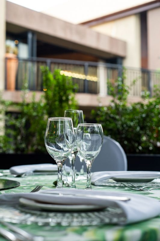 Thaba-Eco-Hotel-6-April-2021---021