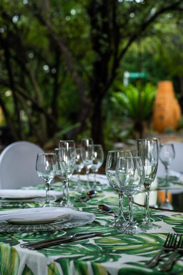 Thaba-Eco-Hotel-6-April-2021---022