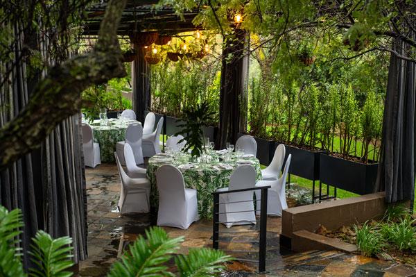 Thaba-Eco-Hotel-6-April-2021---024