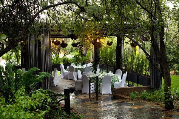 Thaba-Eco-Hotel-6-April-2021---025