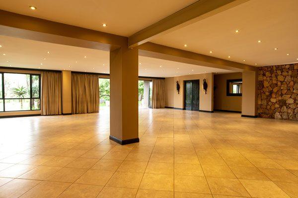 Thaba-Eco-Hotel-6-April-2021---029