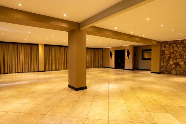 Thaba-Eco-Hotel-6-April-2021---030