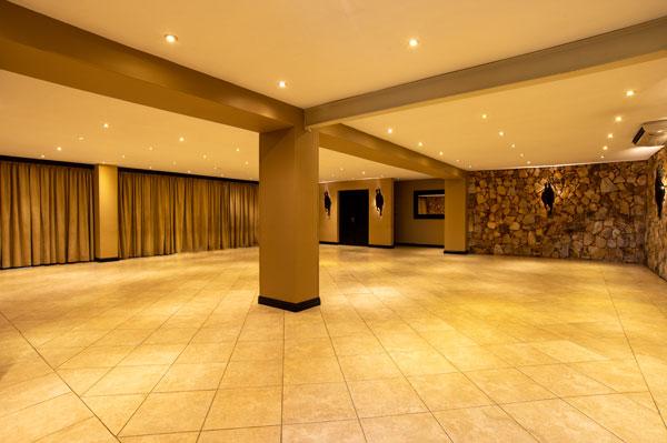 Thaba-Eco-Hotel-6-April-2021---031