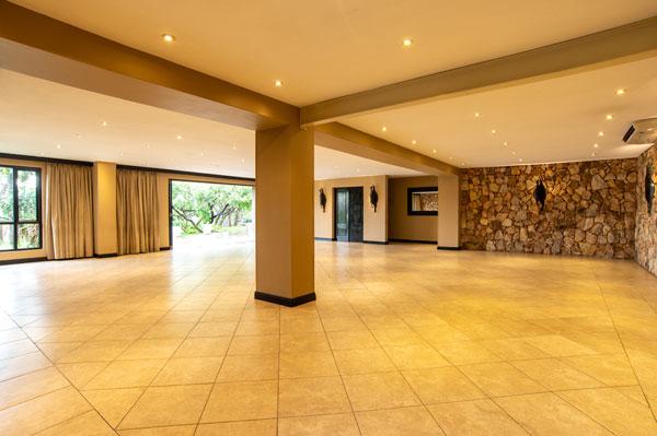Thaba-Eco-Hotel-6-April-2021---032
