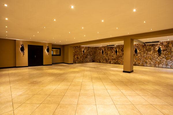 Thaba-Eco-Hotel-6-April-2021---034