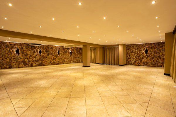 Thaba-Eco-Hotel-6-April-2021---035