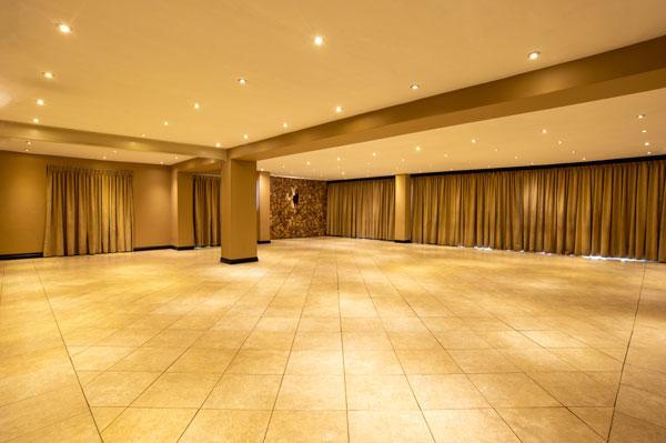 Thaba-Eco-Hotel-6-April-2021---038