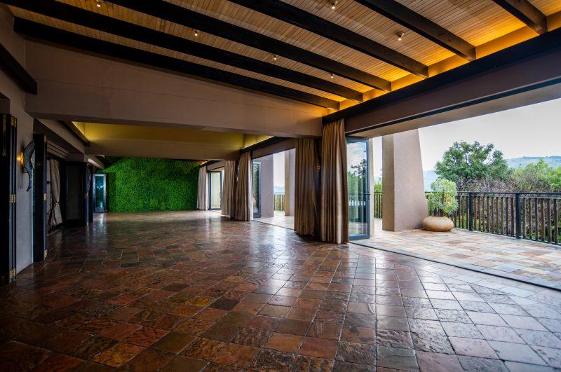 Thaba-Eco-Hotel-6-April-2021---040-copy