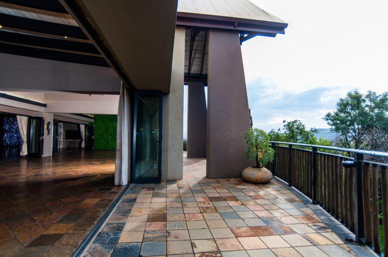 Thaba-Eco-Hotel-6-April-2021---042-copy