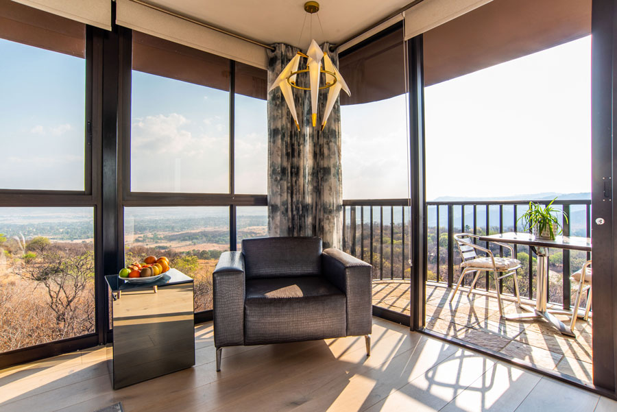 Thaba-Eco-Hotel_24-Sep-2019---061-copy