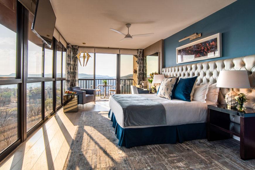 Thaba-Eco-Hotel_24-Sep-2019---064-(1)-copy