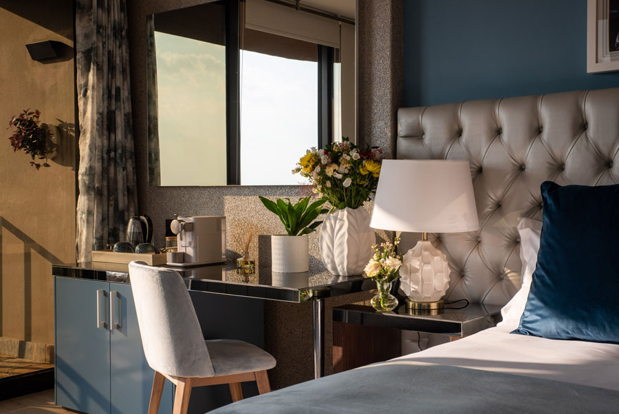 Thaba-Eco-Hotel_24-Sep-2019---066-(1)-copy