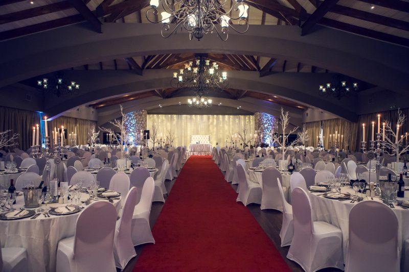 Thaba_weddings21-copy-2